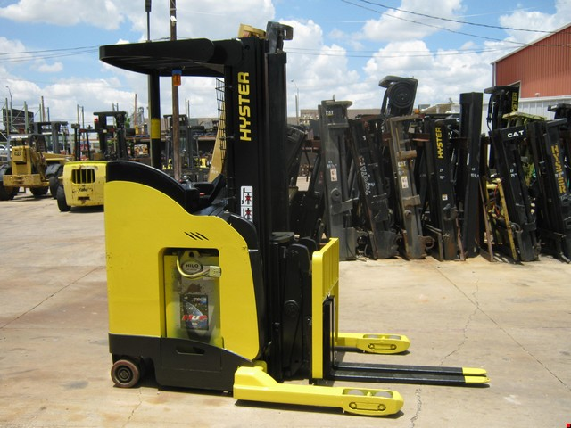 Used Forklift Dallas Tx Forklift Certification Dallas Training In Tx